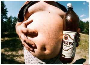 zhivot-i-pivo
