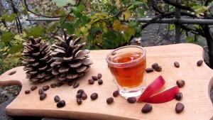 Как сделать водку из спирта в домашних условиях глюкоза
