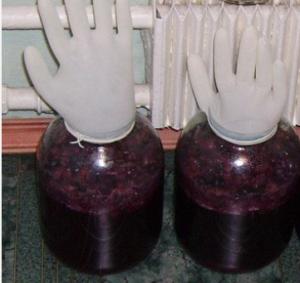 recept-vina-iz-vareniay-2