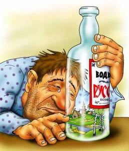 Смертельная-доза-алкоголя-для-человека2