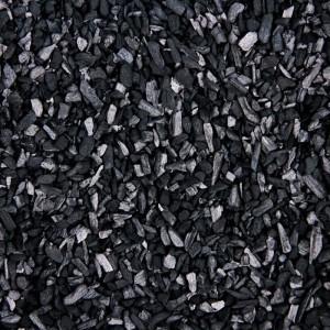 aktivirovannyj-ugol-dlya-oblagorazhivaniya-1-kg