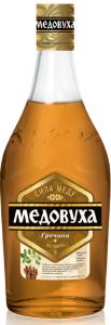 medovuha-grechiha_790
