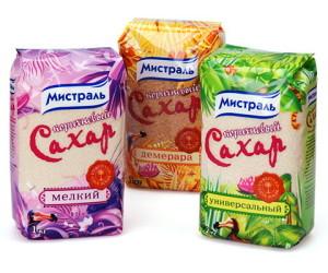 mistral_sugar