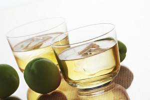plum-wine-main