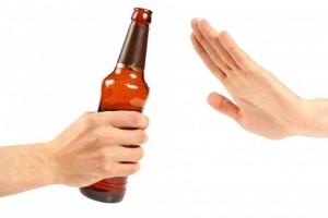 profilaktika-alko-stop