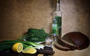 vodka_lesnaya_krasavitsa_zakuska