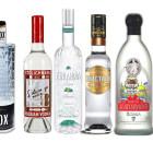 luchshaya-vodka-v-mire