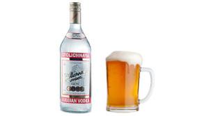 vodka-i-pivo