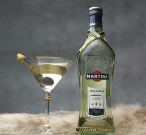 bokal-dlya-martini