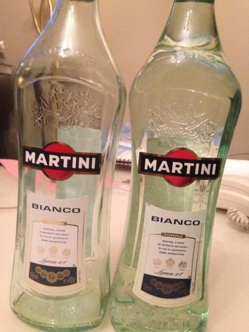 nastoyashhij-i-poddelnyj-martini-1