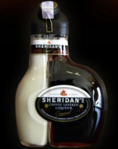 liker-sheridan