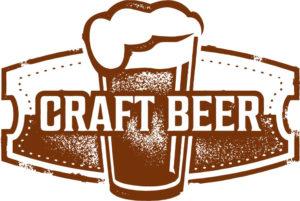 Craft-Beer-2