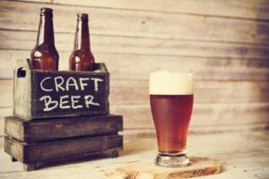 craft_beer
