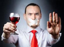 AlkoZona, Сайт про алкогольные напитки и все что с ними связано