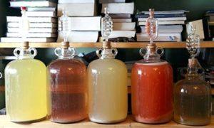 recepty-pitevoj-bragi-iz-varenja-i-fruktovogo-soka_2