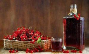 1316697807_domashnee-vino-iz-krasnoy-smorodiny-recept-prigotovleniya