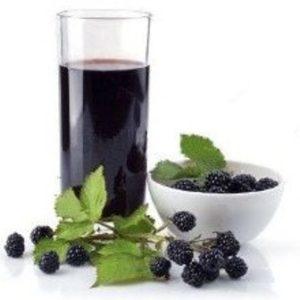 vino-iz-ezheviki-recept
