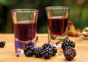 domashnie-recepty-vin-iz-ezheviki-300x214