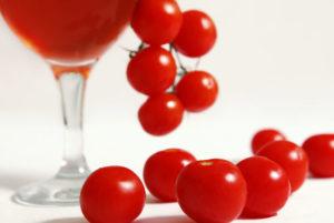 tomatnoe-vino