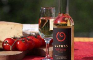tomato_wine_06