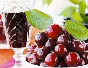 vino-iz-chereshni_1401246540_7_max