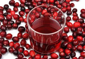 vino-kljukvy-300x209