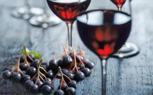 vino-is-rabini1