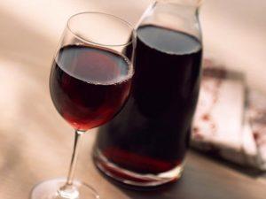 gotovoe-vino-izabella
